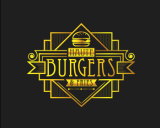 https://www.logocontest.com/public/logoimage/1534100444Haute-Burgers_14.png