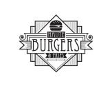 https://www.logocontest.com/public/logoimage/1534100889Haute-Burgers_15.jpg