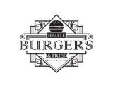 https://www.logocontest.com/public/logoimage/1534100919Haute-Burgers_16.jpg