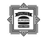 https://www.logocontest.com/public/logoimage/1534181111logo-2.jpg