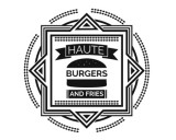 https://www.logocontest.com/public/logoimage/1534181915logo-3.jpg