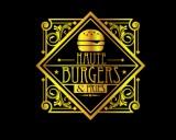 https://www.logocontest.com/public/logoimage/1534233132Haute-Burgers_17.jpg
