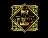 https://www.logocontest.com/public/logoimage/1534233176Haute-Burgers_19.jpg