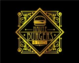 https://www.logocontest.com/public/logoimage/1534233253Haute-Burgers_21.jpg