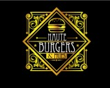 https://www.logocontest.com/public/logoimage/1534233306Haute-Burgers_22.jpg