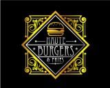 https://www.logocontest.com/public/logoimage/1534233505Haute-Burgers_24.jpg