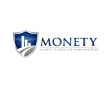 https://www.logocontest.com/public/logoimage/1534389656Monety.png