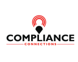 https://www.logocontest.com/public/logoimage/1534392072Compliance Connections_Compliance Connections copy 20.png