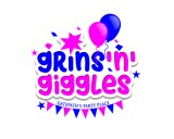 https://www.logocontest.com/public/logoimage/1534534334Grins-_n_-Giggles.jpg