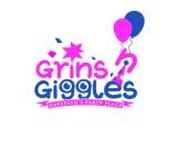 https://www.logocontest.com/public/logoimage/1534575661Grins-_n_-Giggles_a.jpg