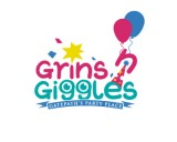 https://www.logocontest.com/public/logoimage/1534878327Grins-_n_-Giggles_c.jpg
