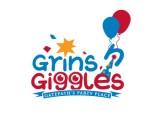 https://www.logocontest.com/public/logoimage/1534879160Grins-_n_-Giggles_c.jpg