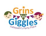 https://www.logocontest.com/public/logoimage/1534901468Grinsgiggle.png