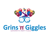 https://www.logocontest.com/public/logoimage/1534924119Grins_4.png