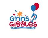 https://www.logocontest.com/public/logoimage/1534932932Grins-_n_-Giggles_1.jpg
