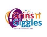https://www.logocontest.com/public/logoimage/1534951508Grins_7.png