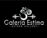 https://www.logocontest.com/public/logoimage/1535002971Galeria-Estima_10.jpg