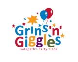 https://www.logocontest.com/public/logoimage/1535003657Grins-_n_-Giggles_9.jpg