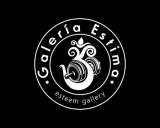 https://www.logocontest.com/public/logoimage/1535104482galeria_estima_1.png