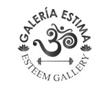 https://www.logocontest.com/public/logoimage/1535128079dz15.jpg