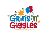 https://www.logocontest.com/public/logoimage/1535140455Grins-_n_-Giggles_11.jpg