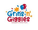 https://www.logocontest.com/public/logoimage/1535571291Grins-_n_-Giggles_13.jpg