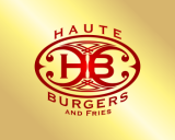 https://www.logocontest.com/public/logoimage/1535788492huete_burger2.png