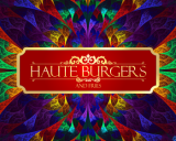 https://www.logocontest.com/public/logoimage/1535815855huete_burger_bg_color_2.png