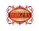 https://www.logocontest.com/public/logoimage/1535830088Haute-Burgers_25.jpg