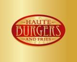 https://www.logocontest.com/public/logoimage/1535881687Haute-Burgers_26.jpg