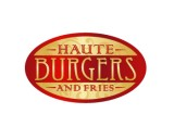 https://www.logocontest.com/public/logoimage/1535881711Haute-Burgers_27.jpg