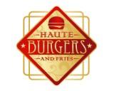 https://www.logocontest.com/public/logoimage/1535881735Haute-Burgers_28.jpg