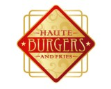 https://www.logocontest.com/public/logoimage/1535881760Haute-Burgers_29.jpg