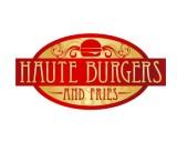 https://www.logocontest.com/public/logoimage/1536059278Haute-Burgers_30.jpg