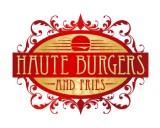 https://www.logocontest.com/public/logoimage/1536059295Haute-Burgers_31.jpg