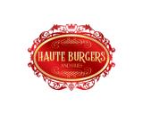https://www.logocontest.com/public/logoimage/1536082168huete_burger6.png