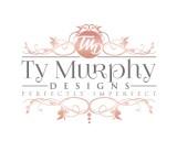 https://www.logocontest.com/public/logoimage/1536344441Ty-Murphy-Designs_7.jpg