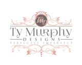 https://www.logocontest.com/public/logoimage/1536344462Ty-Murphy-Designs_8.jpg
