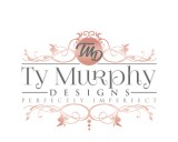 https://www.logocontest.com/public/logoimage/1536347850Ty-Murphy-Designs_12.jpg