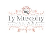 https://www.logocontest.com/public/logoimage/1536349227Ty-Murphy-Designs_15.jpg