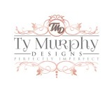 https://www.logocontest.com/public/logoimage/1536349275Ty-Murphy-Designs_17.jpg