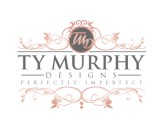 https://www.logocontest.com/public/logoimage/1536404165Ty-Murphy-Designs_19.jpg