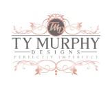 https://www.logocontest.com/public/logoimage/1536404189Ty-Murphy-Designs_20.jpg