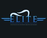 https://www.logocontest.com/public/logoimage/1536414405elite.png
