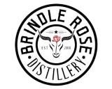 https://www.logocontest.com/public/logoimage/153649263520.png