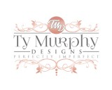 https://www.logocontest.com/public/logoimage/1536515837Ty-Murphy-Designs_21.jpg