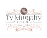 https://www.logocontest.com/public/logoimage/1536515859Ty-Murphy-Designs_22.jpg