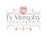 https://www.logocontest.com/public/logoimage/1536515882Ty-Murphy-Designs_23.jpg