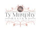 https://www.logocontest.com/public/logoimage/1536515906Ty-Murphy-Designs_24.jpg