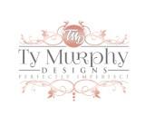 https://www.logocontest.com/public/logoimage/1536515928Ty-Murphy-Designs_25.jpg